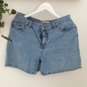Faded Glory Vintage Jeans